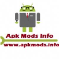 Apk Mods Info - www.apkmods.info