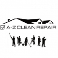 AZ Clean Repair Ltd - www.azcleanrepair.com