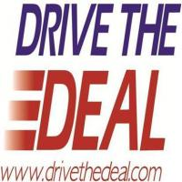 Drive The Deal - www.drivethedeal.com