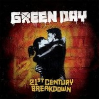 Green Day, 21st Century Breakdown