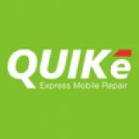 QUIK-E Mobile Rapair - www.quik-e.mobi