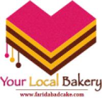 Faridabadcake - www.faridabadcake.com
