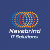 Navabrind IT Solutions - www.navabrinditsolutions.com