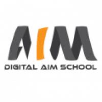 Digital Aim School - www.digitalaimschool.com