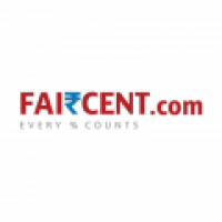 Fairassets Technologies India Pvt. Ltd - www.faircent.com