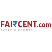 Fairassets Technologies India Pvt. Ltd - www.faircent.com