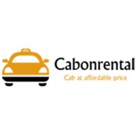 Cabon Rental - www.cabonrental.com