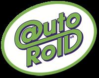 Auto Roll - www.auto-roll.com