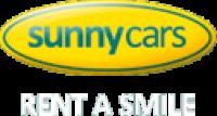 Sunny Cars - www.sunnycars.com