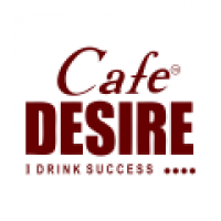Cafe Desire - www.cafedesire.co.in