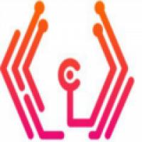 Webby Central - www.webbycentral.com