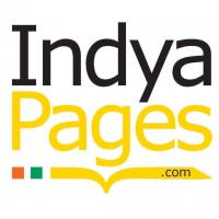 Indya Pages - www.indyapages.com