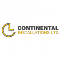 Continental Installations Limited