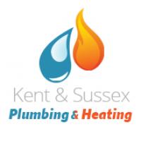 Kent & Sussex Heating & Plumbing - www.kandsplumbing.co.uk