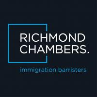 Richmond Chambers Immigration Barristers www.immigrationbarrister.co.uk