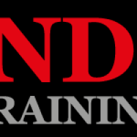 London Training Group Ltd - www.london-training.com