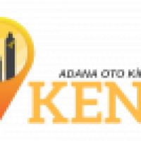 Kent Car Rental - www.kentotokiralama.com