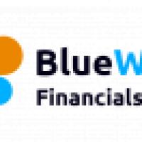 BlueWing Financials - www.bluewingfinancials.co.uk
