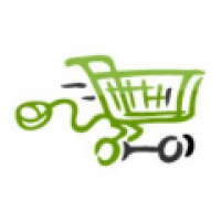 Delivery Goods - www.deliverygoods.com
