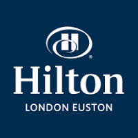 Hilton, London Euston