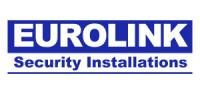 Eurolink Security Installations - www.eurolinksecurity.co.uk