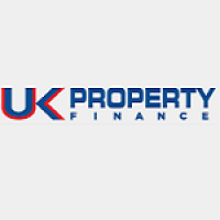 UK Property Finance - www.ukpropertyfinance.co.uk