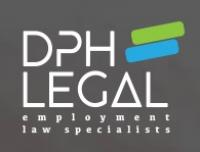 DPH Legal - www.dphlegal.com