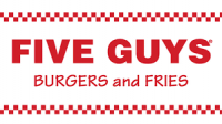 Five Guys.png