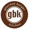 Gourmet Burger Kitchen GBK