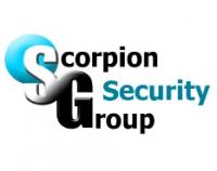 Scorpion Alarm Group - www.scorpion-group.co.uk
