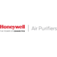 Honeywell Air Purifiers - www.honeywell.com