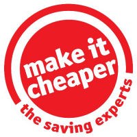 Make It Cheaper www.makeitcheaper.com