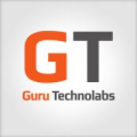 Guru Techonlabs - www.gurutechnolabs.com