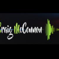 Craig McConnon - www.craigmcconnon.com