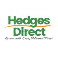 Hedges Direct - www.hedgesdirect.co.uk