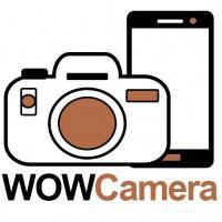 WowCamera - www.wowcamera.net