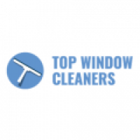 Top Window Cleaners - www.topwindowcleaners.co.uk