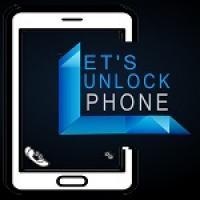 LetsUnlockPhone - letsunlockphone.com
