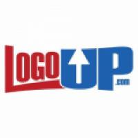 LogoUP - www.logoup.com