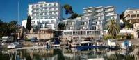 Portodrach Aparthotel Porto Cristo Mallorca