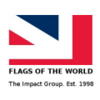 Flags of the World - www.flagsoftheworld.co.uk