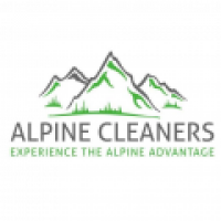 Alpine Cleaners - www.alpinecleaners.com