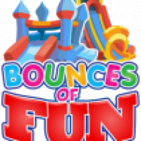 Bounces of Fun - www.bouncesoffun.com