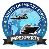 Impexperts - www.impexperts.com