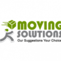 Moving Solutions - www.movingsolutions.in