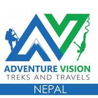 Adventure Vision Treks - www.adventurevisiontreks.com