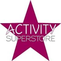 Activity Superstore