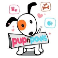 Pupnpaws - www.pupnpaws.com