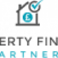Property Finance Partners - www.propertyfinancepartners.com