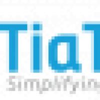 TiaTech Health Technologies Pvt Ltd - www.tiatech.net